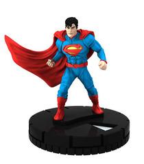 Superman (033)