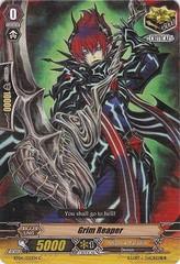 Grim Reaper - BT04/050EN - C
