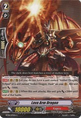 Lava Arm Dragon - BT04/071EN - C