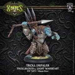 Troll Impaler - pip71073