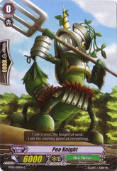 Pea Knight - BT05/051EN - C