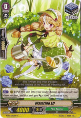 Watering Elf - BT05/055EN - C