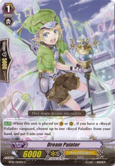 Dream Painter - BT05/064EN - C on Channel Fireball