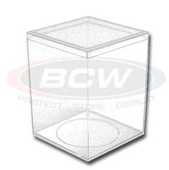 BCW Beanie Baby Box