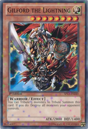 YuGiOh Mint 1st Editiom Wonder Wand Common SP13-EN032