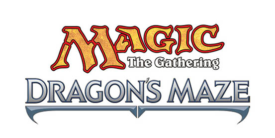Dragons Maze Fat Pack