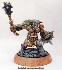 (77015) Bugbear Warrior