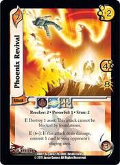 Phoenix Revival