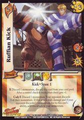 Ruffian Kick