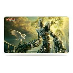 Dragon's Maze Scion of Vitu-Ghazi Playmat for Magic