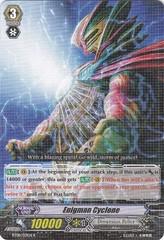 Enigman Cyclone - BT08/021EN - R