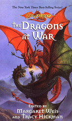 Dragons at War, The