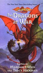 Dragons at War, The
