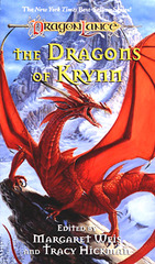 Dragons of Krynn, The