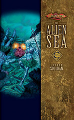 Alien Sea, The