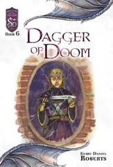 Dagger of Doom