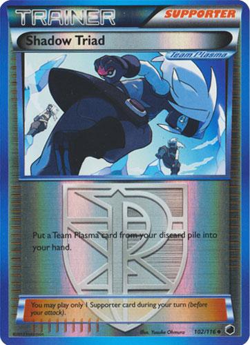 Pokemon Card Dratini Plasma Freeze 81//116 EX//NM Reverse Holo Common TCG!!!!!!!!!