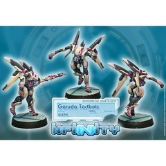 Garuda Tactbots (280810-0254)