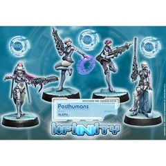 (0822) Posthumans (280822-0332)
