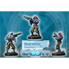 Morat Vanguard Infantry (280604-0071)