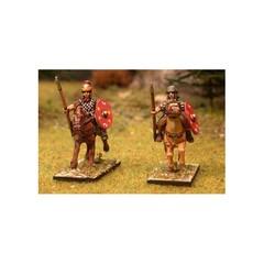 Roman cavalry 3 (150221-0033)