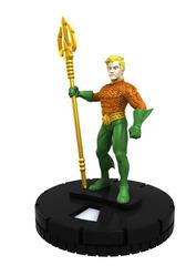 Aquaman (015e)