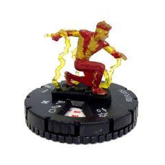 Kid Flash (039)