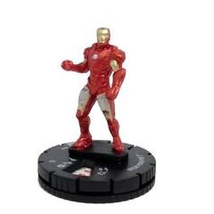 Iron Man Mk 7 (001r)