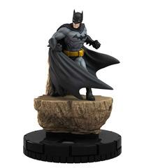 Batman (053a)