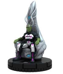 Brainiac (012r)