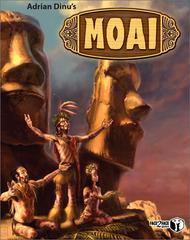 Moai (2007)
