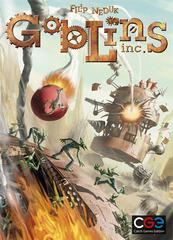 Goblins, Inc.