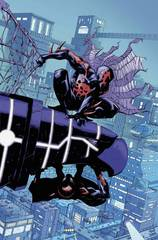 Superior Spider Man #17