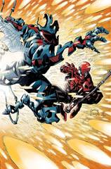 Superior Spider Man #19