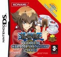 Yu-Gi-Oh!: World Championship 2008