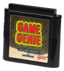 Accessory: Game Genie