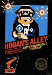 Hogan's Alley (5 Screw Cartridge)