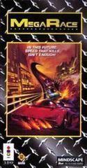 Mega Race