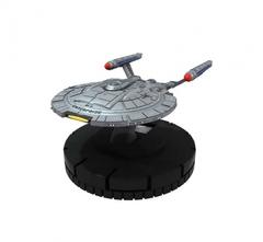 Enterprise (012)