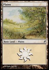 Plains (285)