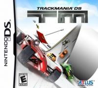 Trackmania DS TM