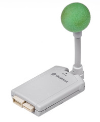 Acc: Microphone Adapter