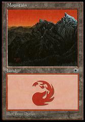 Mountain (212)