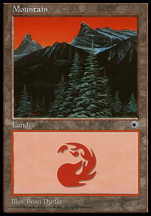 Mountain (213)