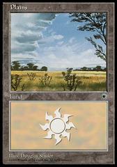 Plains (218)