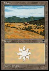 Plains (160)
