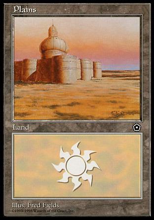 Plains (161)