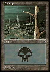 Swamp (221)