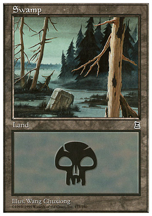 Swamp (173)