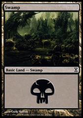 Swamp (292)